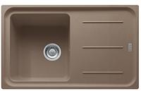 Кухонная мойка FRANKE Impact IMG 611 (114.0302.667 / 114.0502.874) 114.0502.874, фото 1