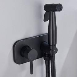Гигиенический душ. Модель RD-5785-1