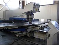 Металлообработка ЧПУ, изготовление деталей из листового металла, фото 1