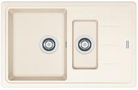 Кухонная мойка FRANKE Basis BFG 651-78 (114.0285.361) 114.0285.361, фото 1