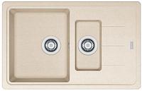Кухонная мойка FRANKE Basis BFG 651-78 (114.0272.633) 114.0272.633, фото 1