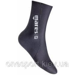 Шкарпетки FLEX ULTRASTRETCH (3 mm) р.M/L (422657/M/L) (код 213-378918)