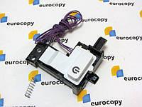 Кнопка включення живлення в зборі HP LJ Pro M130a / М227, RC4-7960   RC4-7961   RM2-8273   RK2-7612