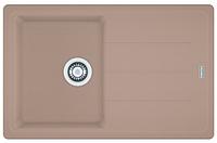 Кухонная мойка FRANKE Basis BFG 611-78 (114.0306.793) 114.0306.793, фото 1