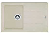 Кухонная мойка FRANKE Basis BFG 611-78 (114.0258.031) 114.0258.031, фото 1