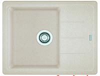 Кухонная мойка FRANKE Basis BFG 611-62 (114.0272.595) 114.0272.595, фото 1
