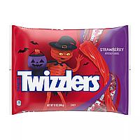 Желейки Twizzlers Halloween Pull n Peel Strawberry 286g