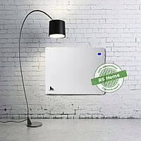Інфрачервоний обігрівач Grüber Heizung LCD 07 wi-fi з таймером, термостатом і пультом дистанційного керування