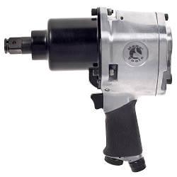 HANS Пневмогайковёрт 3/4, 6500об/мин, 1016 Nm, 4,75кг (86111) (86111)