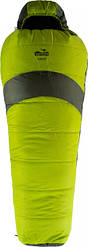 Спальный мешок Tramp TRS-052R-R Voyager Regular Green