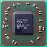 Микросхема ATI 215-0674058 RS780L DC2018+ (New Bulk)