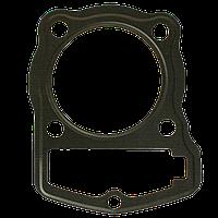 CR1S JL200-68A Прокладка головки циліндра, металева - 120150214-0001