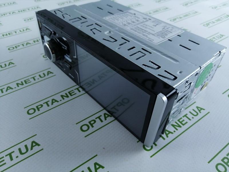 "Автомагнитола Pioneer 4064 ISO - Сенсорный Экран 4,1"""