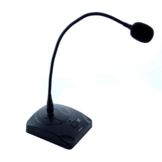 Професійний Мікрофон Shure MX418