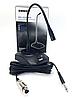 Професійний Мікрофон Shure MX418, фото 4