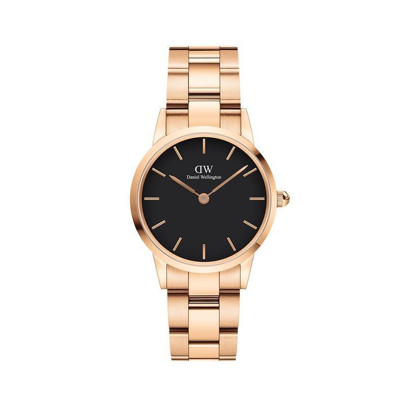 Часы Daniel Wellington DW00100214