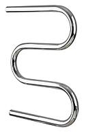 Полотенцесушитель MARIO Змейка ∅30 53x60 1.1.3002.05.P, фото 1