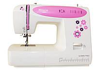 Швейная машина МINERVA LA VENTO LV710