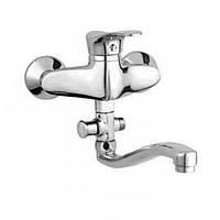 Cмеситель для ванны FERRO Loretta BLA92A BLA92A, фото 1