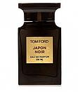 Тестер унисекс Tom Ford Japon Noir, 100 мл, фото 2