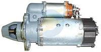 Стартер КамАЗ СТ-142Б2-3708000