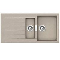 Кухонная мойка SCHOCK Primus D150 Sabbia-58 (24086058) 24086058, фото 1