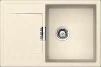 Кухонная мойка SCHOCK Mono D100 Magnolia-89 (53045089) 53045089, фото 1
