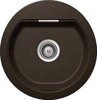 Кухонная мойка SCHOCK Mono R100 Bronze-87 (53014587) 53014587, фото 1