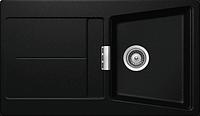 Кухонная мойка SCHOCK Opus D100 Magma-97 (56044597) 56044597, фото 1