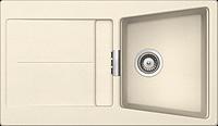 Кухонная мойка SCHOCK Opus D100 Magnolia-89 (56044589) 56044589, фото 1