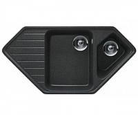 Кухонная мойка SCHOCK Signus C150 Stone-88 (50129088) 50129084, фото 1