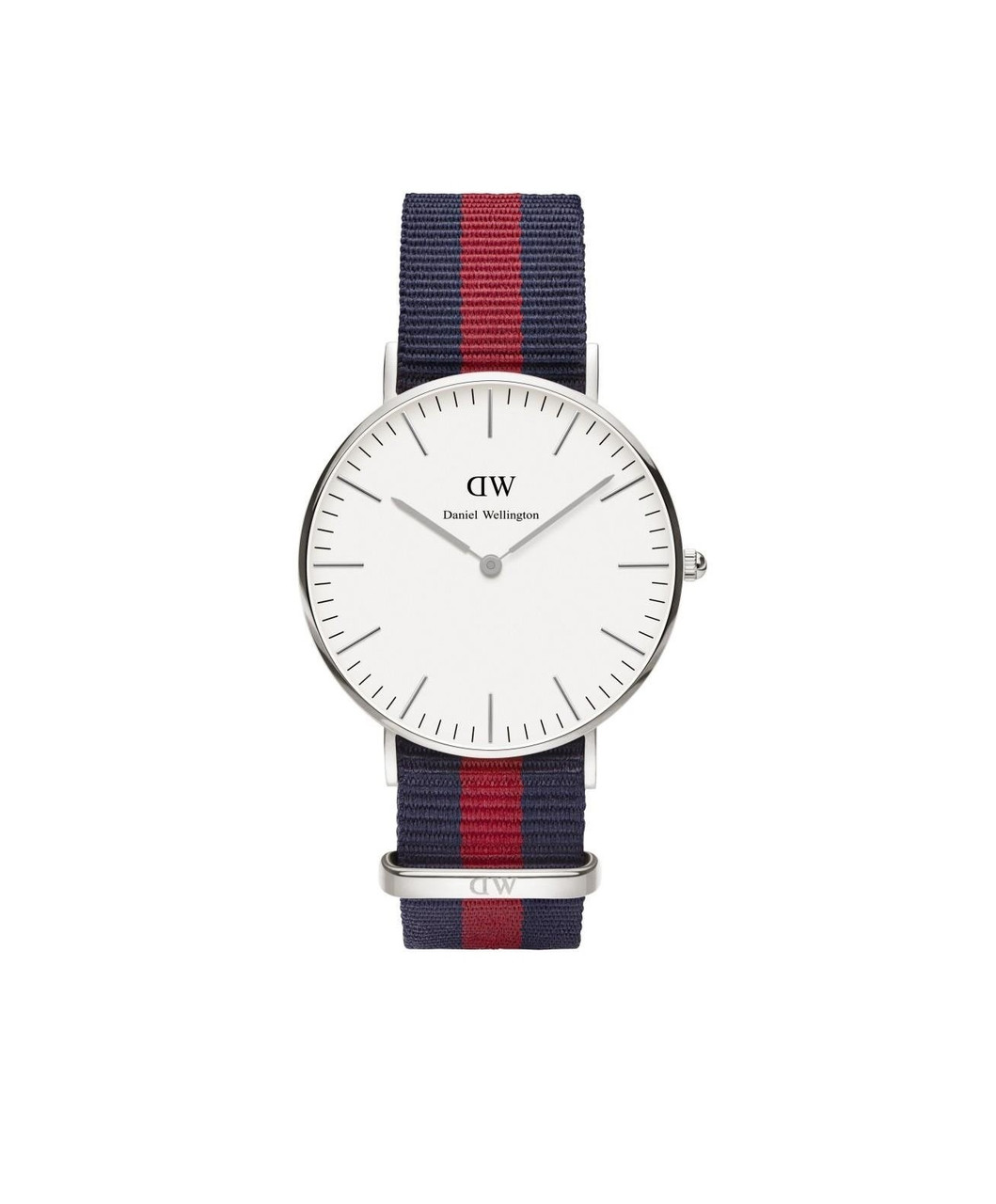 Часы Daniel Wellington DW00100046