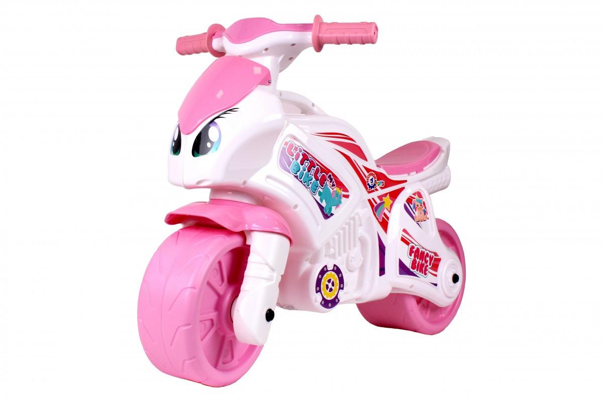 Каталка мотоцикл Технок (6450)