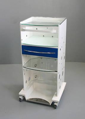 Столик Панок-4 400
