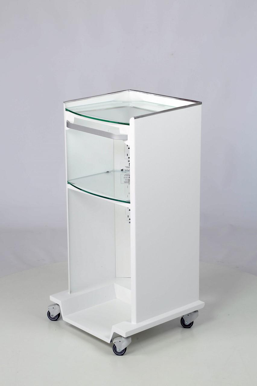 Столик Панок-4 400 Без отверстий