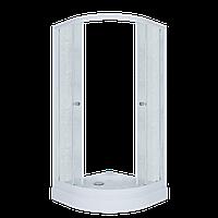 ДК Риф 100х100 А (ДН3) 1000*1000*2280 мм Triton, фото 1