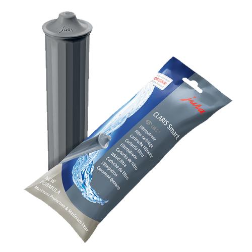 Фильтр для воды Jura Claris Smart