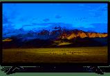 """Телевізор 32"""" GRUNHELM GTV32S02T2 Smart TV"""