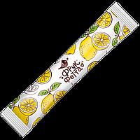 Конфеты Лимон ФРУК ФЕТТА 20г, фото 1