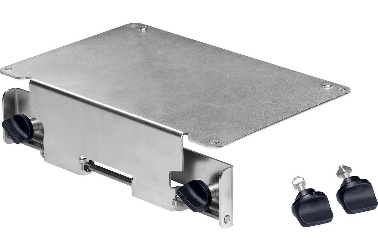Адаптер VAC SYS AD MFT 3