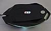 Мышь проводная оптическая CM-818 с подсветкой (в коробке) / Игровая проводная мышь / Геймерская мышь, фото 7
