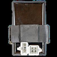 CR1S JL200-68A Комутатор CDI RE200 163FML - 271000023-0001