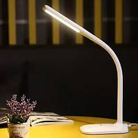 Настольная LED лампа Remax Stars Desk Lamp RT-E330 7.5W White