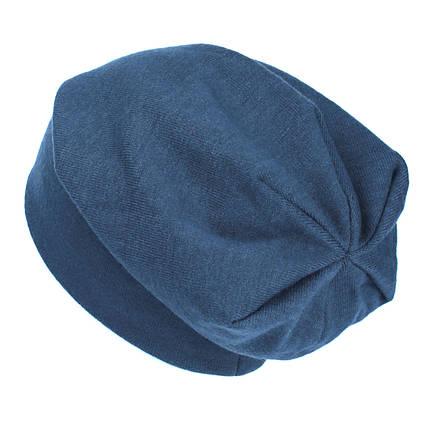 Kent&Aver Ніколас Сіро-Синій розмір 57-59 ( 2601-5053 ), фото 2