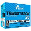 Трибулус Olimp Labs Tribusteron 90 (120 капс)