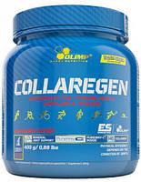 Препарат для восстановления суставов и связок Olimp Labs Collaregen (400 гр)