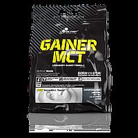Гейнер Olimp Labs Gainer MCT (6.8 кг)