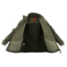 Куртка в мисливському стилі GRAFF 506-WS, фото 5