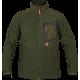 Мисливська куртка GRAFF 573-WS