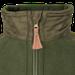Мисливська куртка GRAFF 573-WS, фото 8